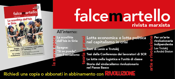 falcemartello n. 3